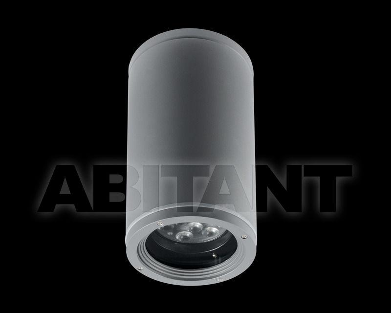 Купить Светодиодный светильник Switch Made International  Outdoor EXT05115 B-TUBE