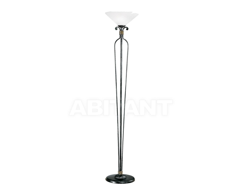 Купить Лампа напольная Rossini Illuminazione Classic T.956