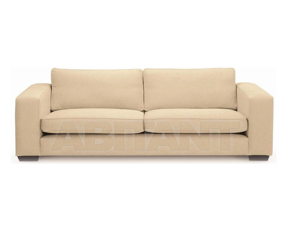 Купить Диван Home Spirit Gold NEVADA 3,5 seat sofa(160)