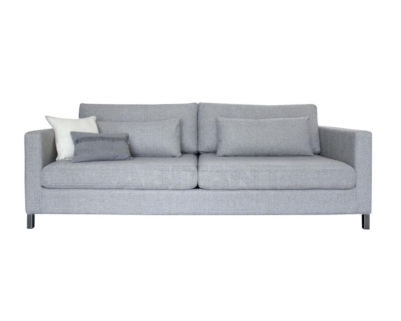 Купить Диван Home Spirit Gold NEXT 3,5 seat sofa