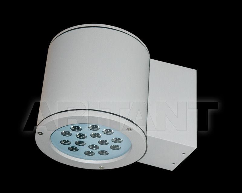 Купить Светодиодный светильник Switch Made International  Outdoor EXT05062 RONDI I