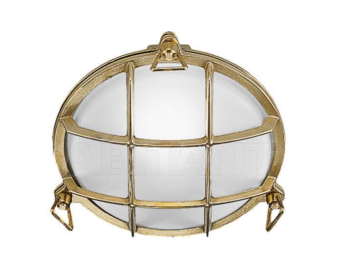 Купить Светильник Rossini Illuminazione Classic 868-200
