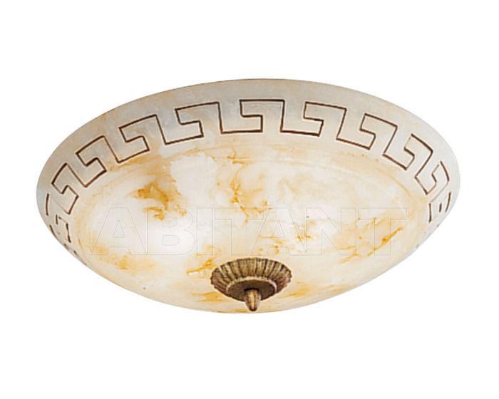 Купить Светильник Rossini Illuminazione Classic 931-40