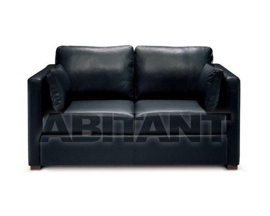 Купить Диван Home Spirit Gold PALOMA Small 2 seat sofa(110)