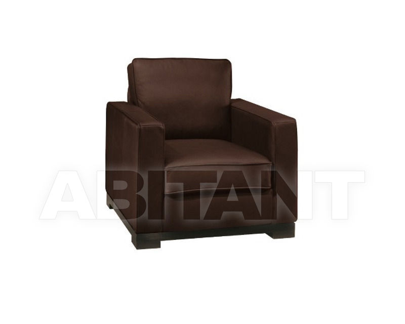 Купить Кресло Home Spirit Gold PIANA Armchair