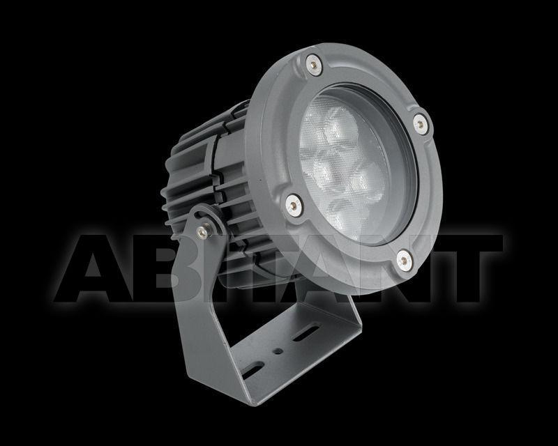 Купить Фасадный светильник Switch Made International  Outdoor EXT10100 PROJO 9