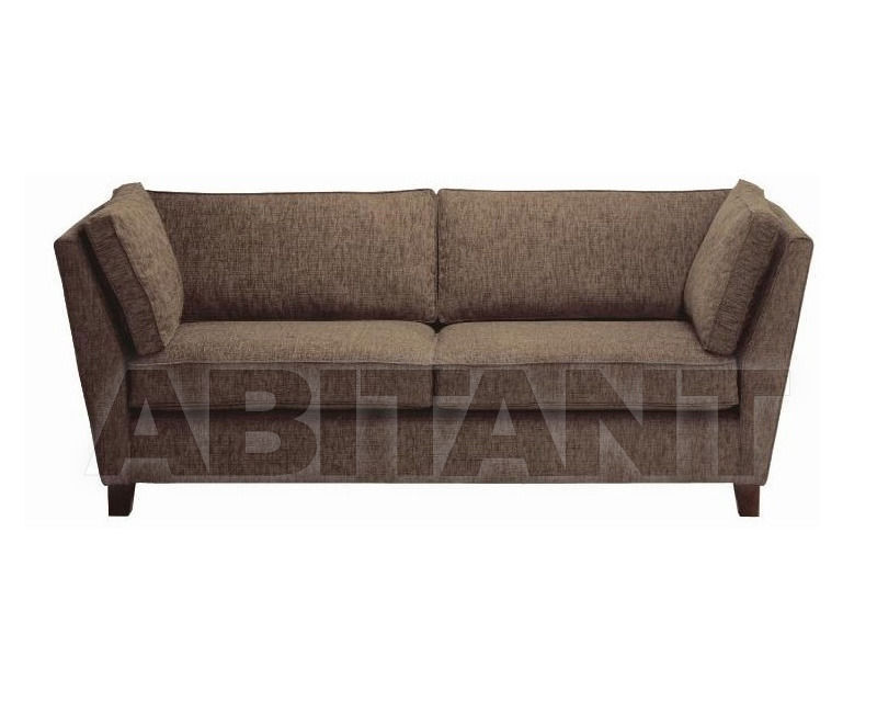 Купить Диван Home Spirit Gold RIALTO 3 seat sofa