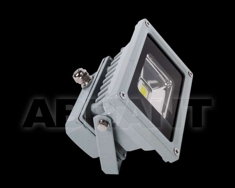 Купить Фонарь Switch Made International  Outdoor EXT14170 KOOKI 10 RGB