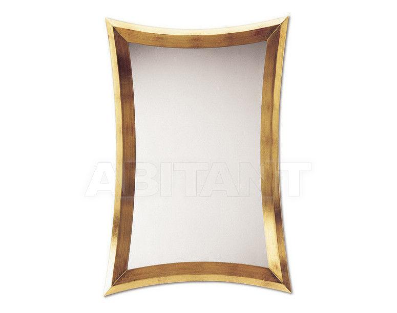 Купить Зеркало Joerger Mirrors 649.00.207