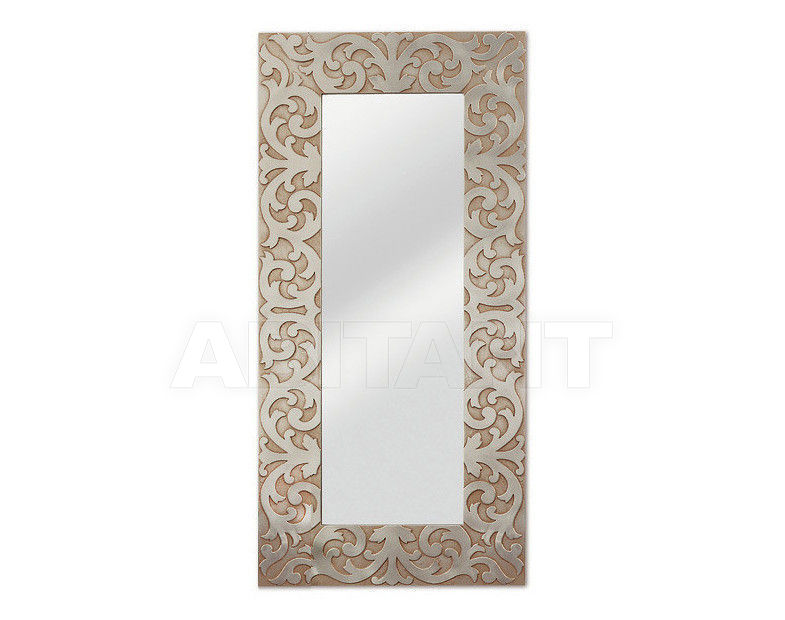 Купить Зеркало Joerger Mirrors 649.00.206