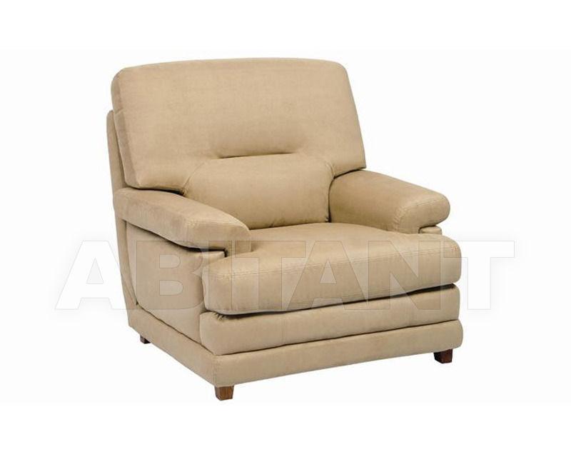 Купить Кресло Home Spirit Amber BRASIL Fauteuil
