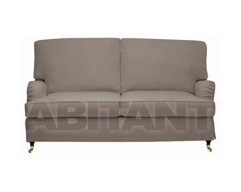 Купить Диван Home Spirit Amber FASNET Canapé 2 places