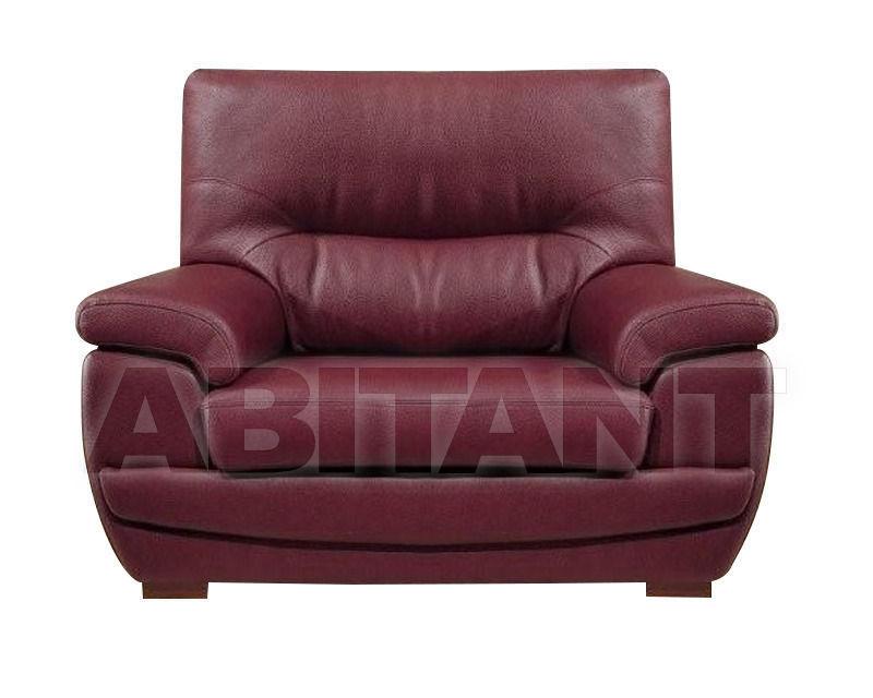 Купить Кресло Home Spirit Amber VEGAS Fauteuil