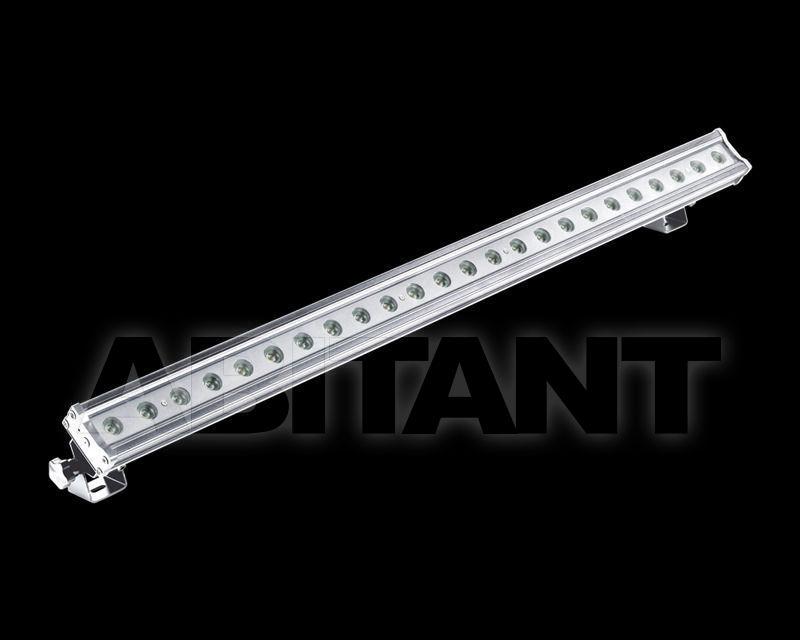 Купить Фасадный светильник Switch Made International  Outdoor EXT14180 LINE TECH I - 24