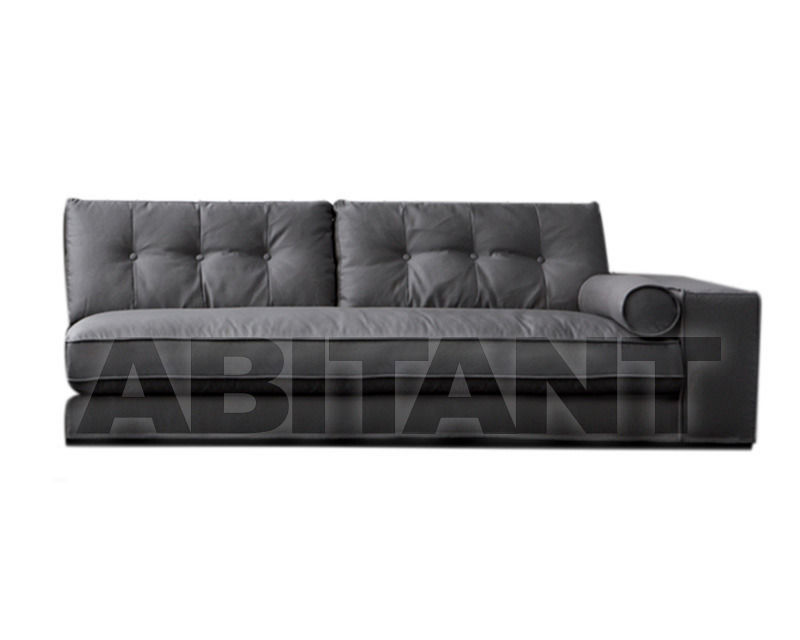 Купить Диван MAVRA Opera Contemporary by Angelo Cappellini Sofas 40205/DX