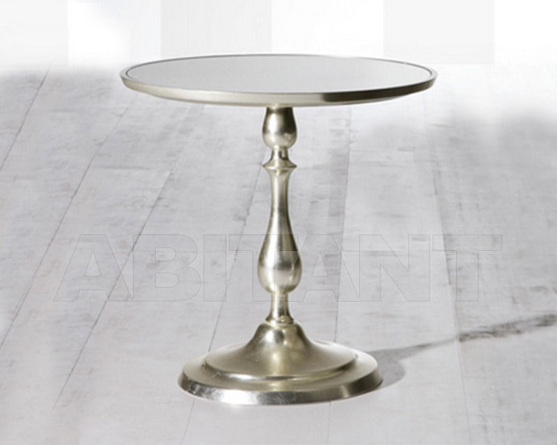 Купить Столик кофейный GENEVIEVE Opera Contemporary by Angelo Cappellini Small Tables 45031/A