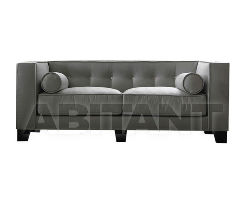 Купить Диван IGOR Opera Contemporary by Angelo Cappellini Sofas 40002