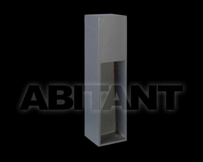 Купить Фасадный светильник Switch Made International  Outdoor EXT01050 BOX