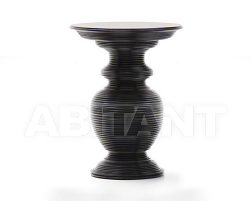 Купить Столик кофейный ARKEL Opera Contemporary by Angelo Cappellini Small Tables 45024