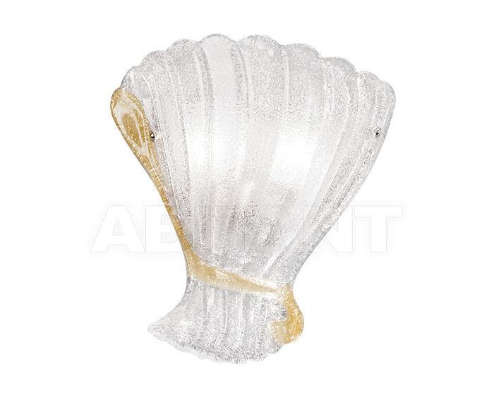 Купить Бра Rossini Illuminazione Classic A.3246