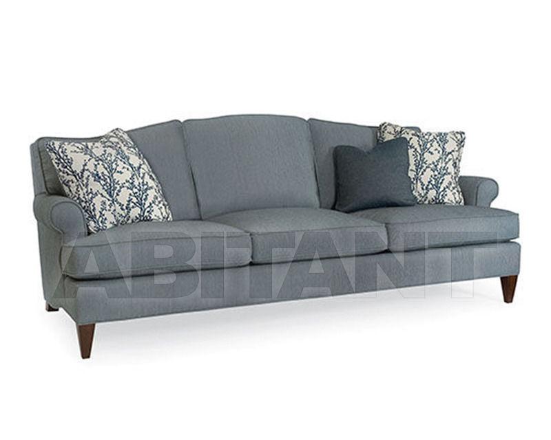 Купить Диван Bernhardt  Upholstery B4087