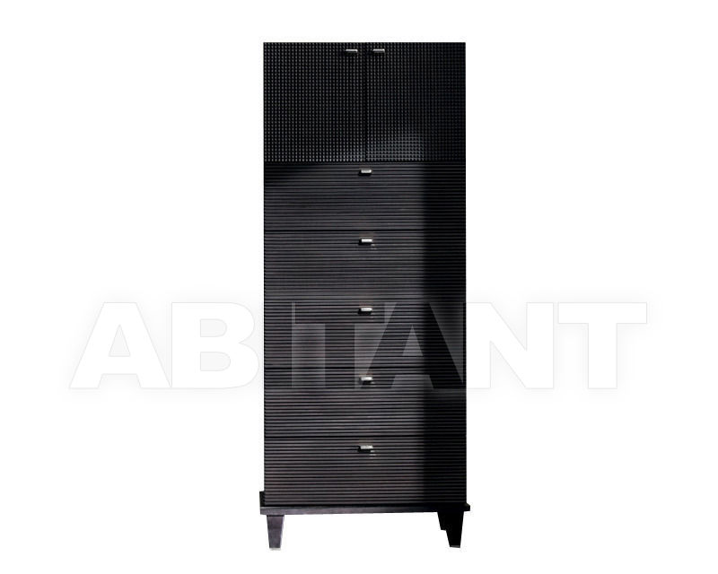 Купить Комод DIMITRI Opera Contemporary by Angelo Cappellini Chests Of Drawers 41003