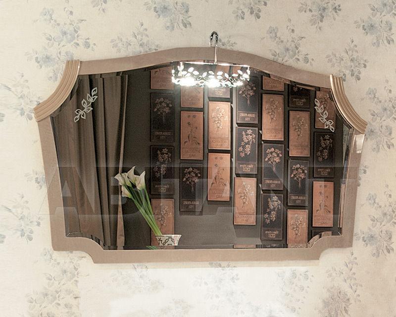 Купить Зеркало Eurodesign Bagno Garden GASS-160