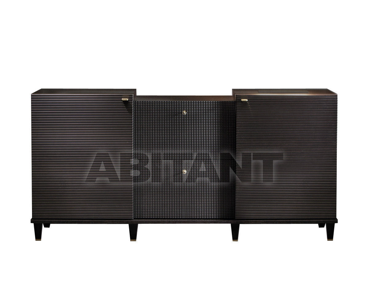 Купить Комод DIMITRI Opera Contemporary by Angelo Cappellini Cabinets 41009