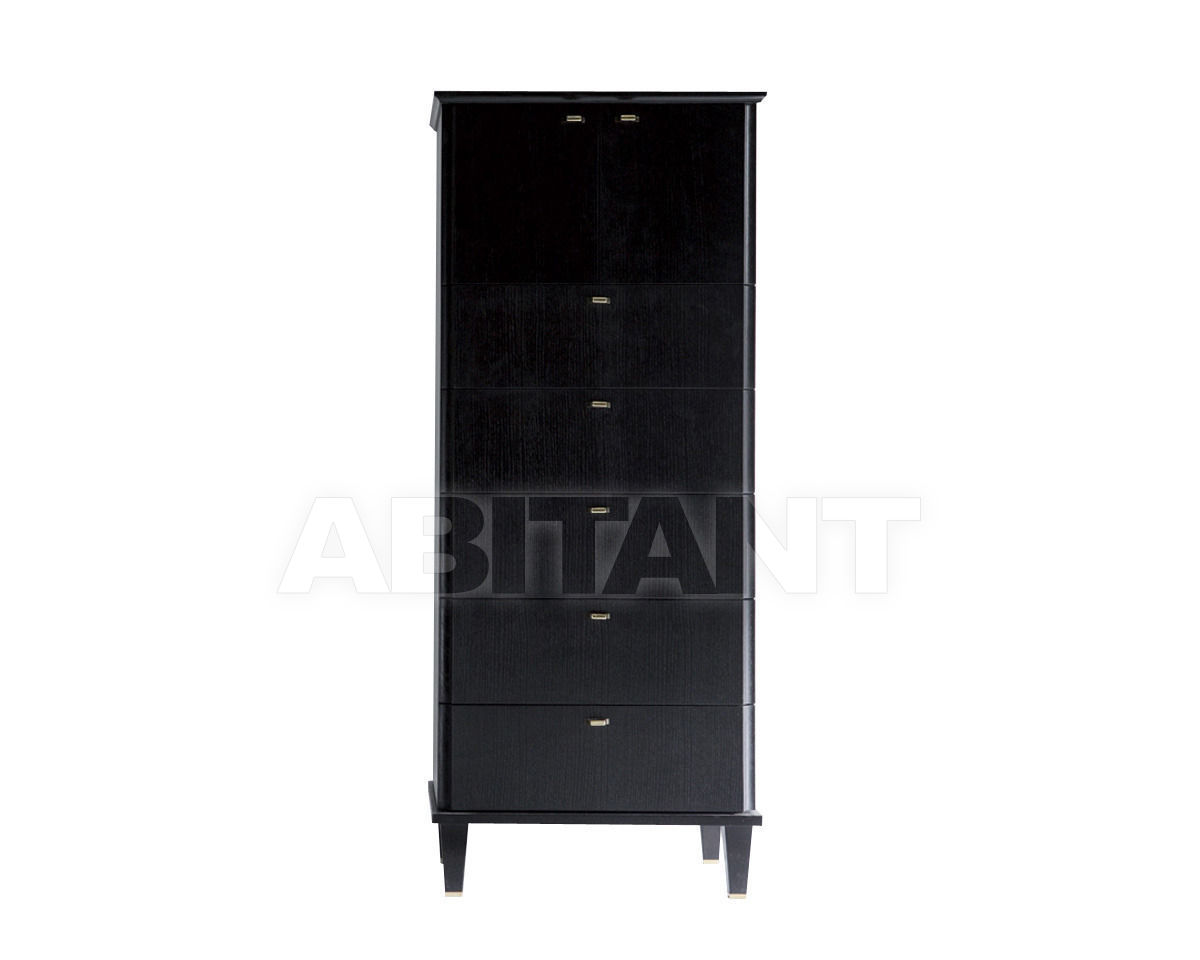 Купить Комод DESIRE' Opera Contemporary by Angelo Cappellini Chests Of Drawers 41013