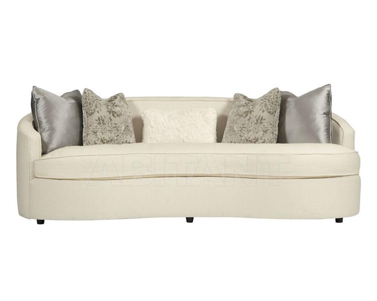 Купить Диван Bernhardt  Interiors N7058
