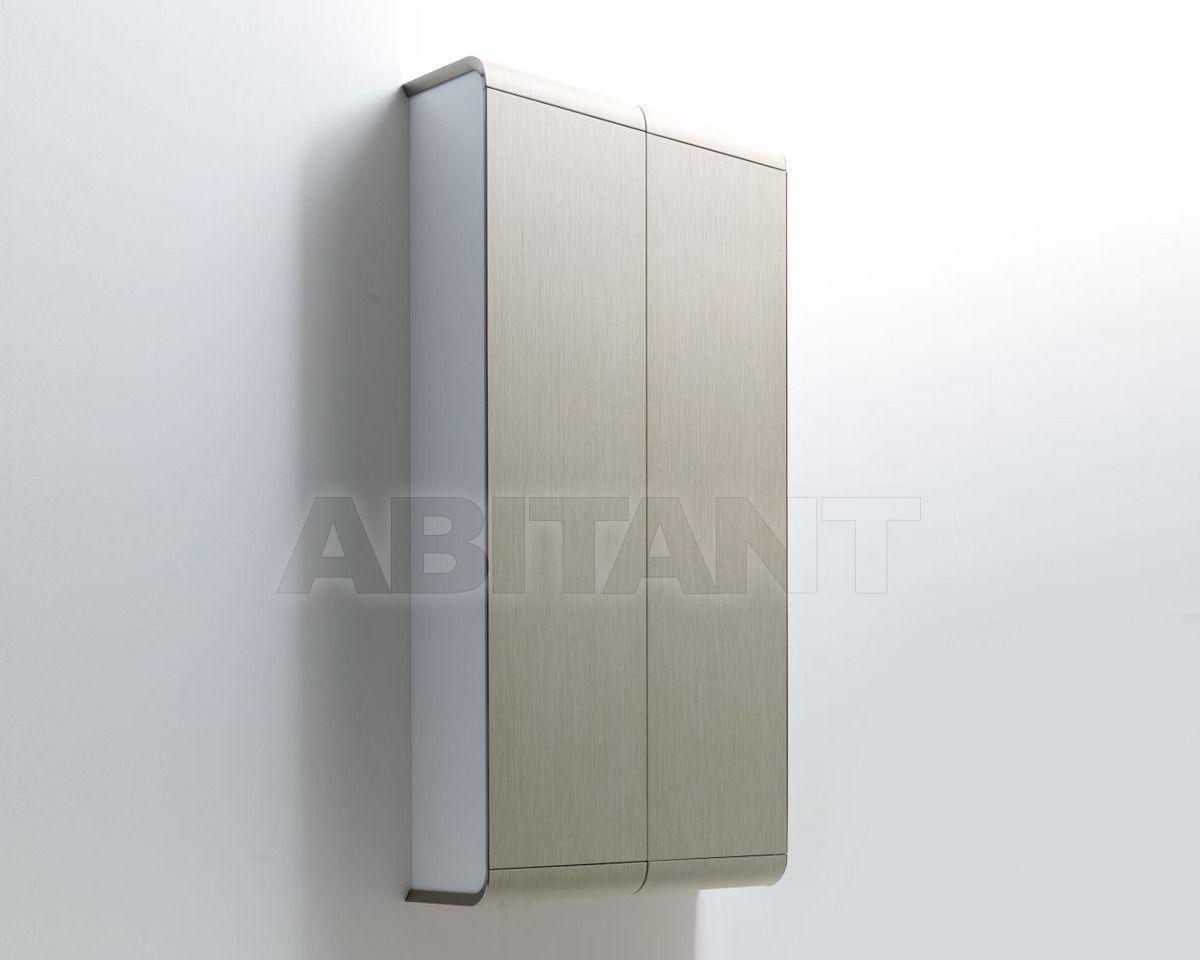 Купить Шкаф для ванной комнаты Karol K08 KA222 - DX KA222 - SX