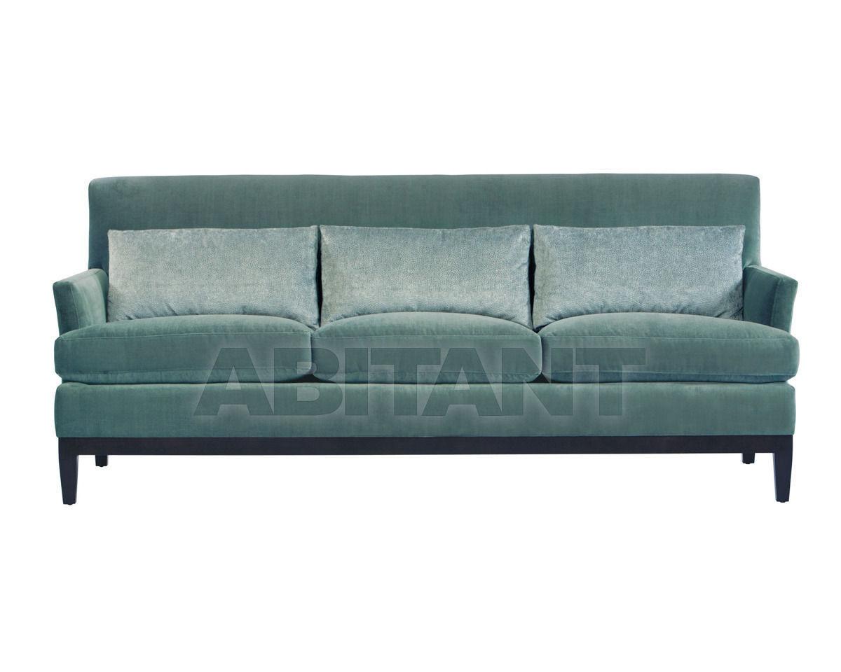 Купить Диван Bernhardt  Interiors N2727