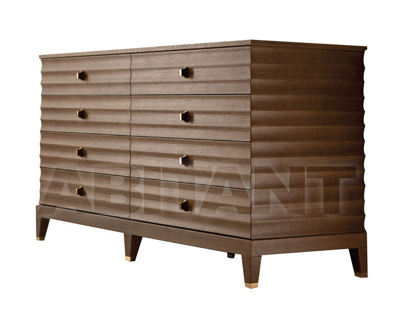 Купить Комод ELETTRA Opera Contemporary by Angelo Cappellini Chests Of Drawers 41022
