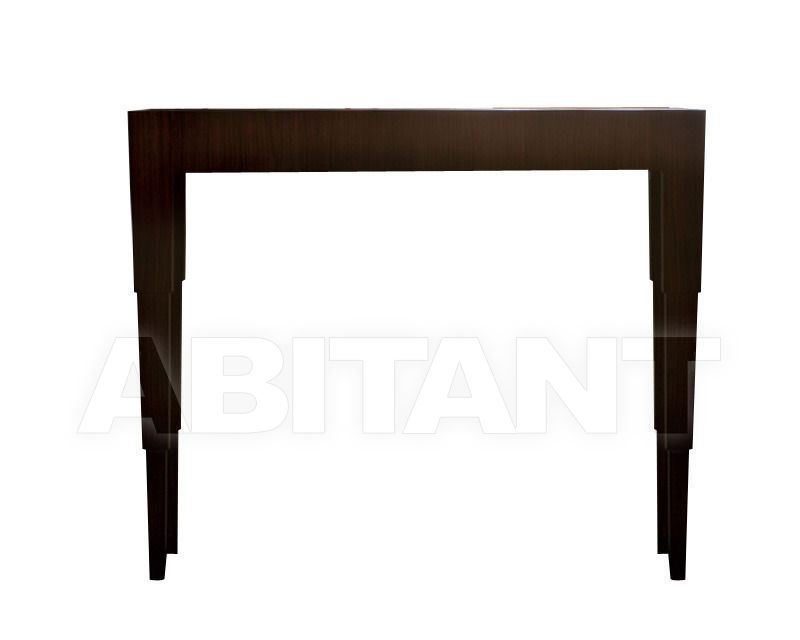 Купить Консоль BESS Opera Contemporary by Angelo Cappellini Consoles 45502