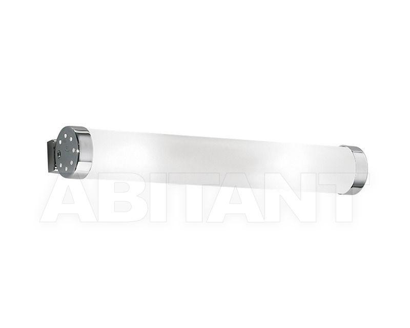 Купить Бра Rossini Illuminazione Classic A.3405-35