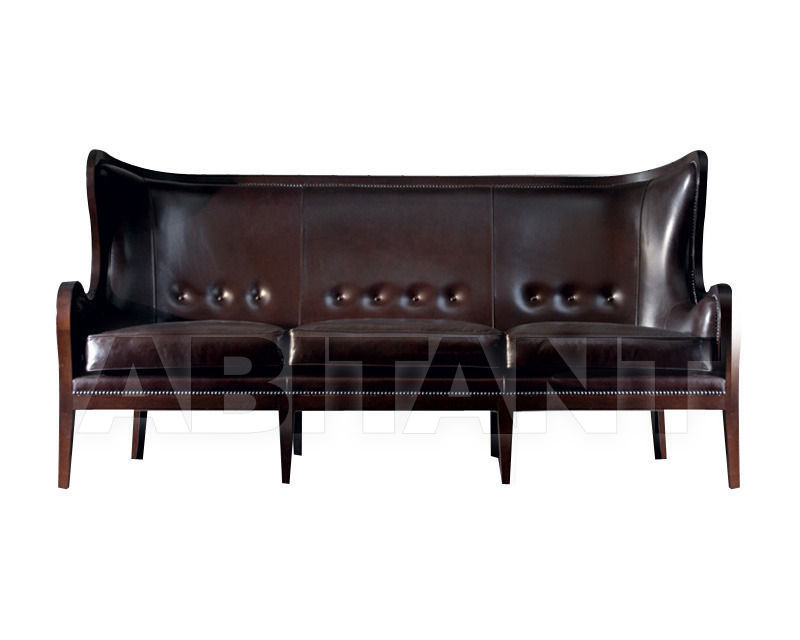 Купить Диван VANESSA Opera Contemporary by Angelo Cappellini Sofas 40163/T