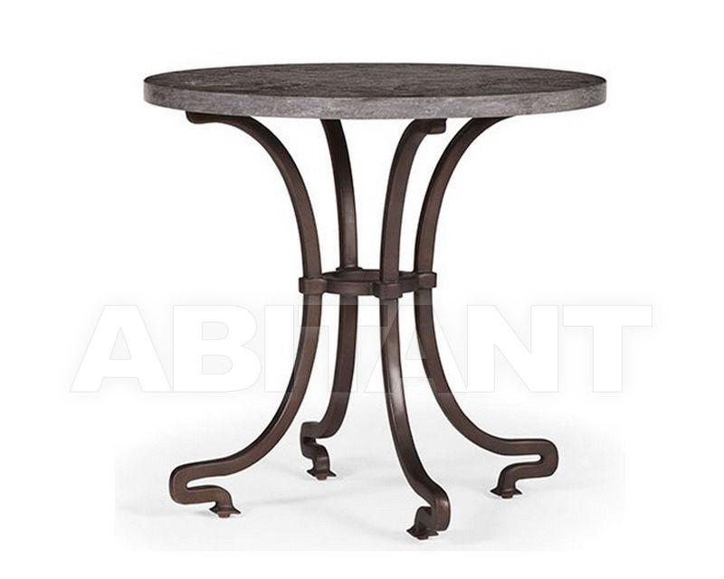 Купить Столик приставной Bernhardt  Belgian Oak 337-125S-125