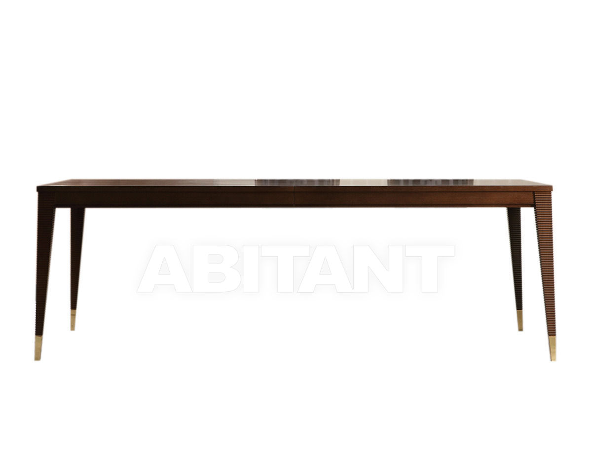 Купить Стол обеденный TIGRANA Opera Contemporary by Angelo Cappellini Dining Tables 46009/22