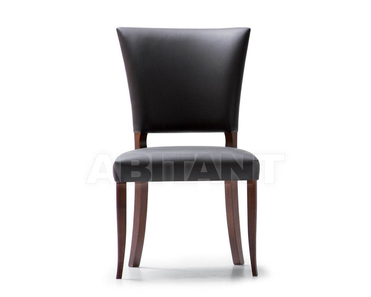 Купить Стул JULES Opera Contemporary by Angelo Cappellini Chairs And Dining Chairs 47014
