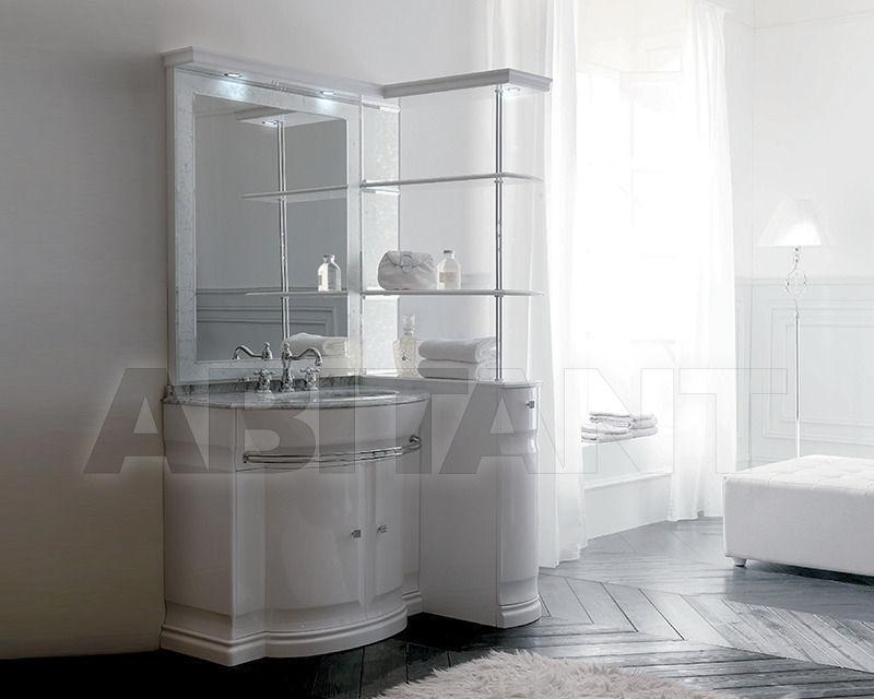 Купить Композиция Eurodesign Bagno Luxury COMPOSIZIONE 13