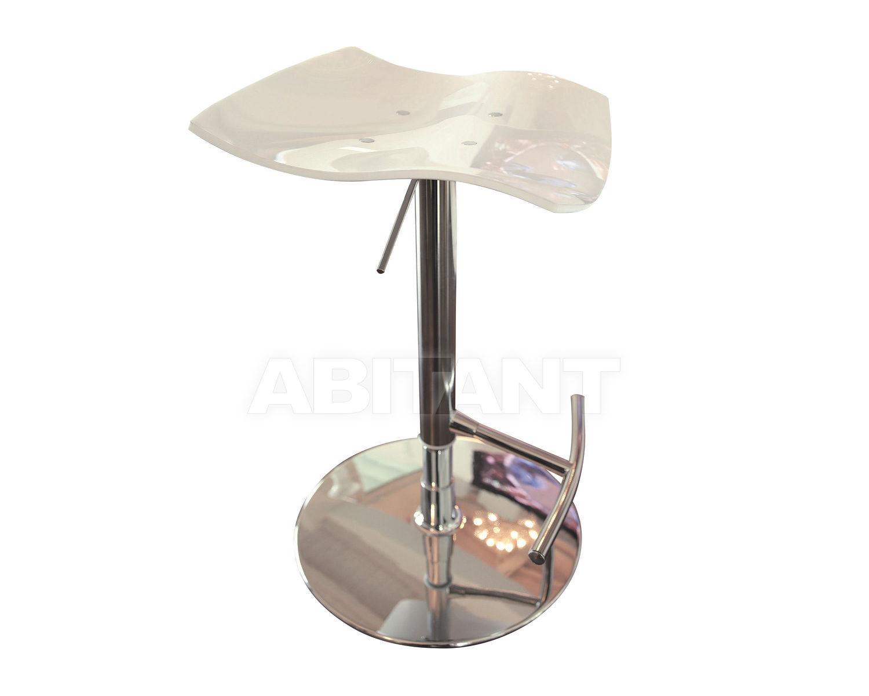 Купить Барный стул Joker Colico Sedie Sgabelli S0500 MTR