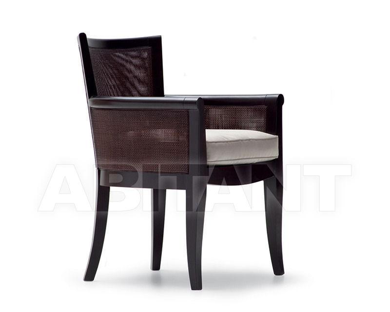 Купить Кресло Opera Contemporary by Angelo Cappellini Armchairs 49006/C