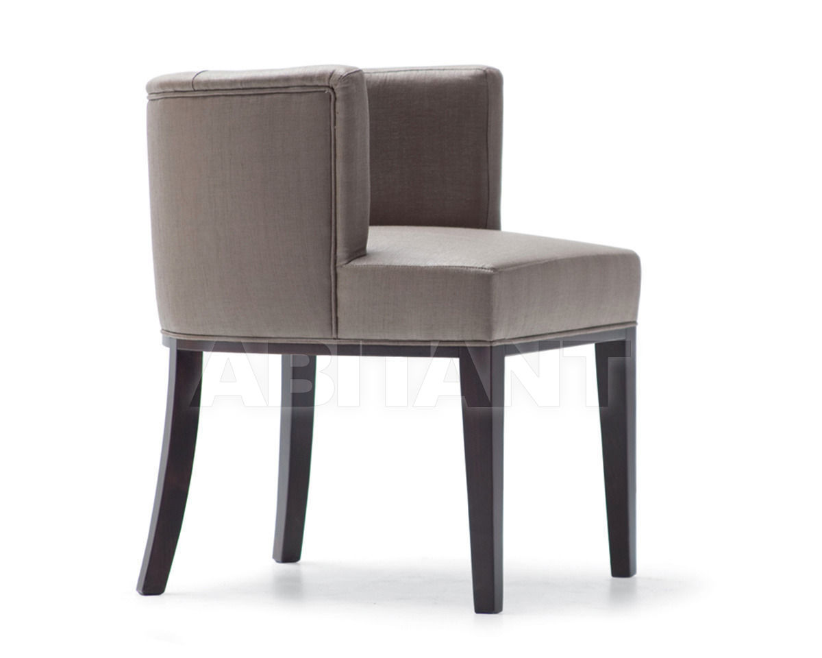 Купить Кресло Opera Contemporary by Angelo Cappellini Armchairs 49007