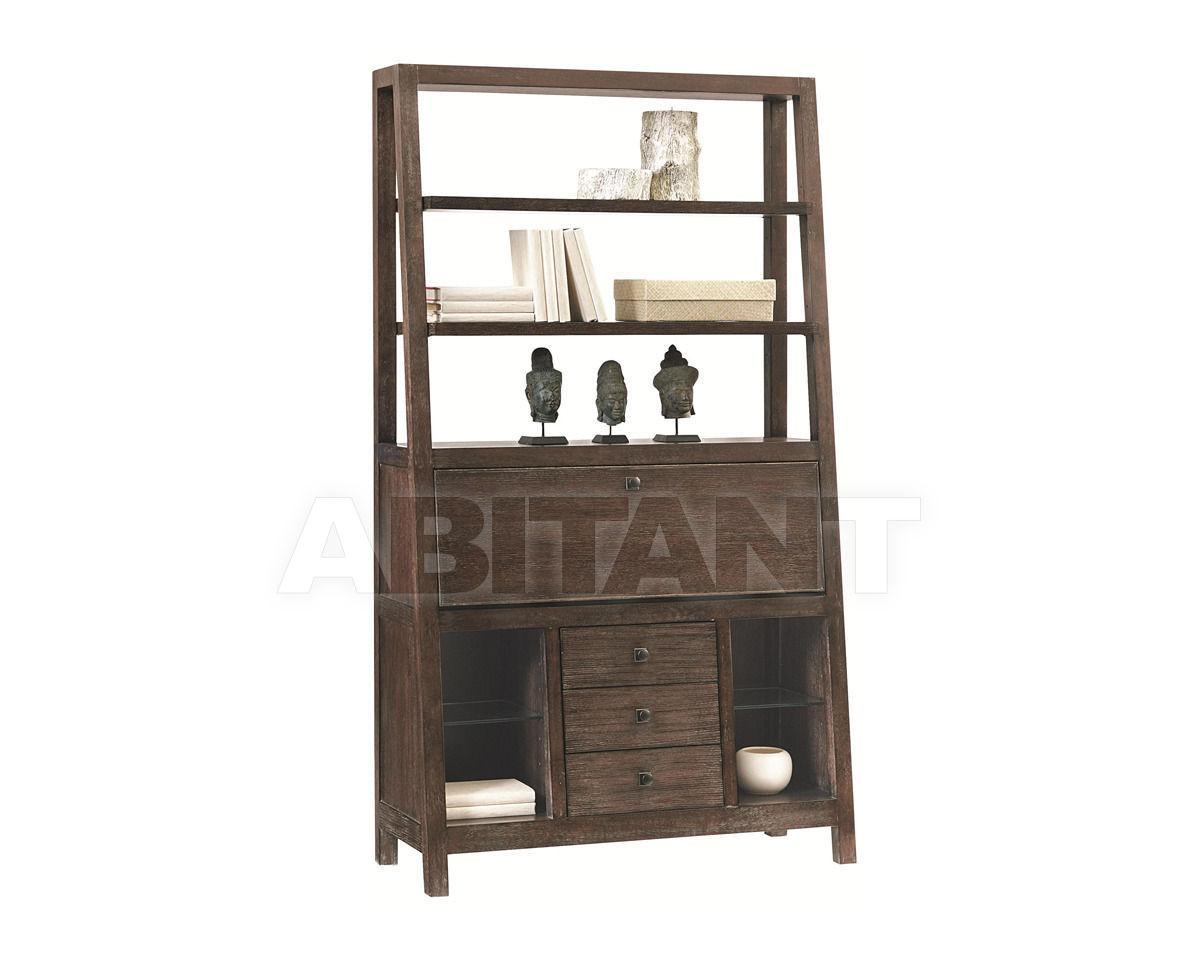 Купить Шкаф книжный Bernhardt  Elements 335-812S
