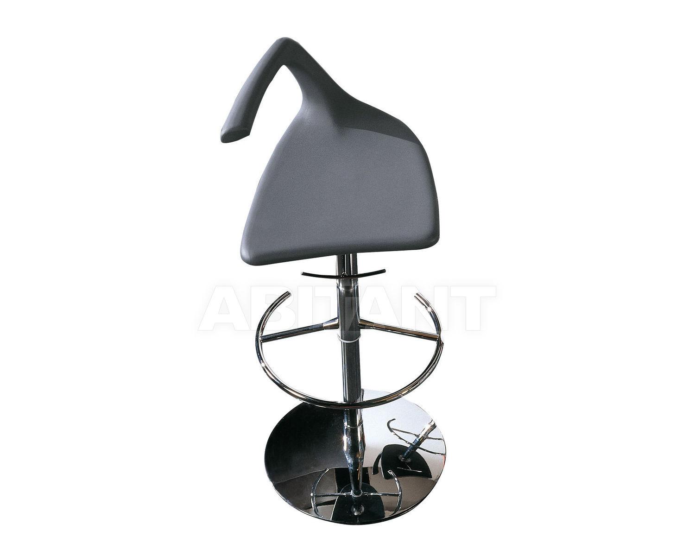 Купить Барный стул Geo Colico Sedie Sgabelli S0502 P040