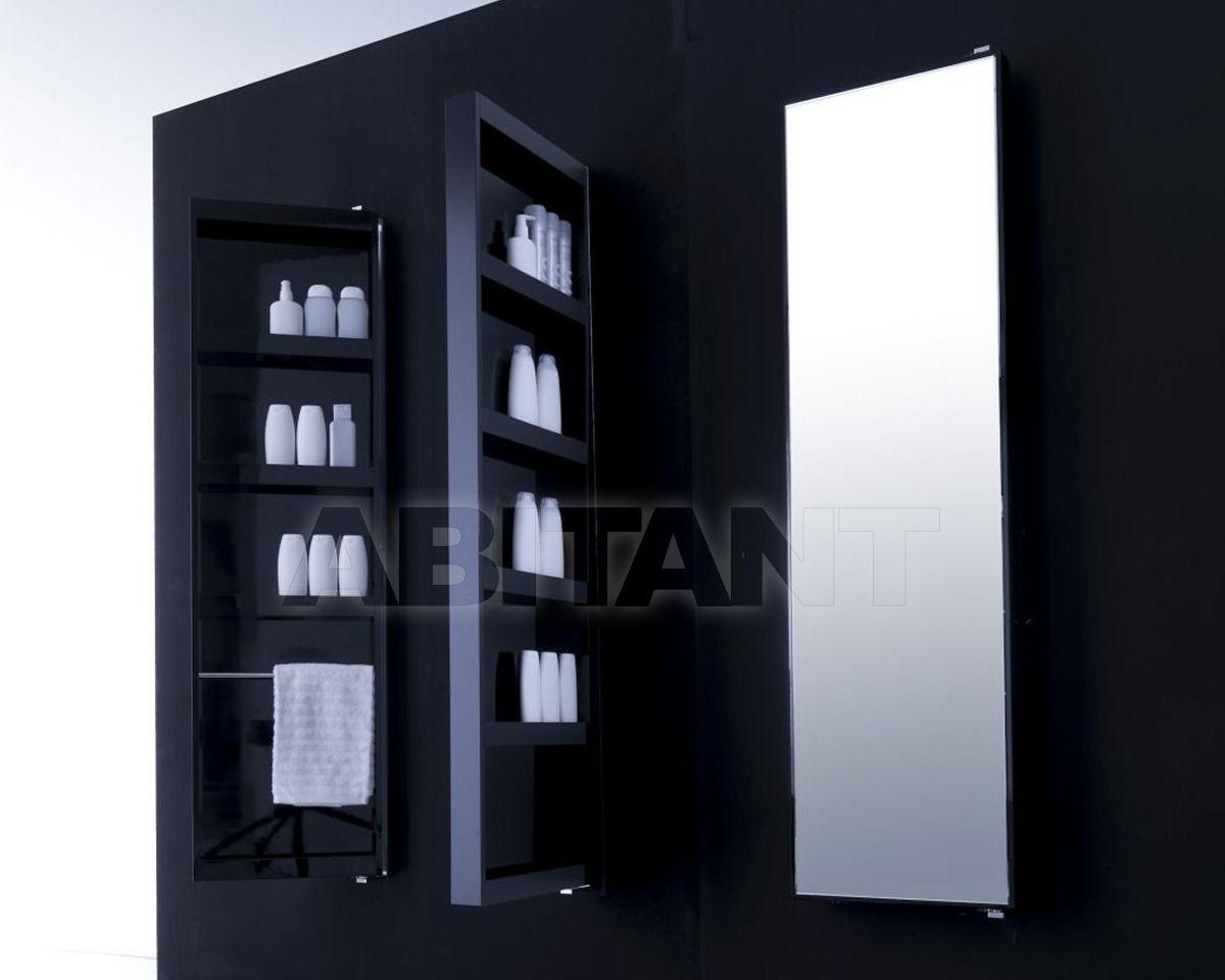Купить Шкаф для ванной комнаты Karol Lignum K6934 K6932
