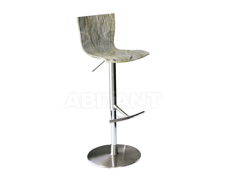 Купить Барный стул Hip/SS Colico Sedie Sgabelli S0505