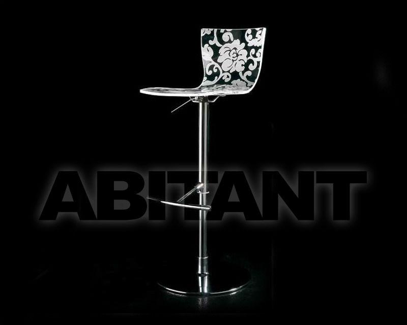 Купить Барный стул Hip/SS Colico Sedie Sgabelli S0505 2