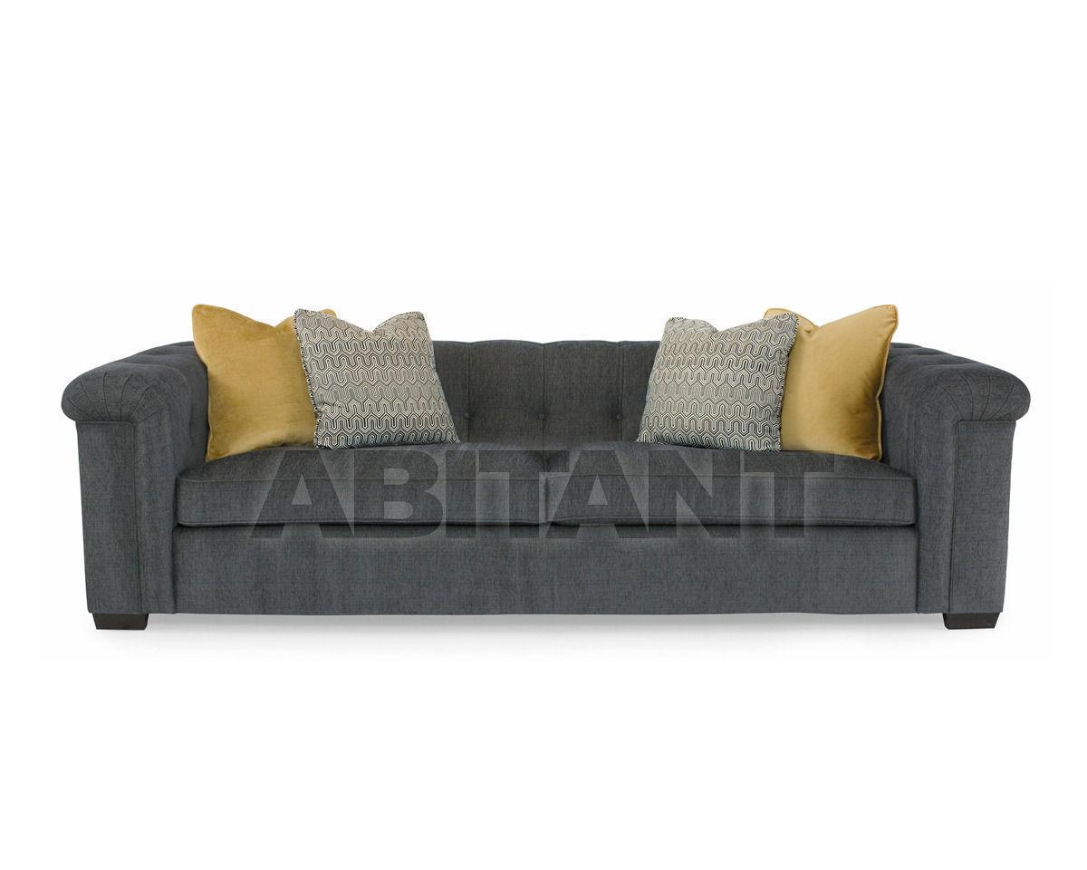 Купить Диван Bernhardt  Bernhardt N6357