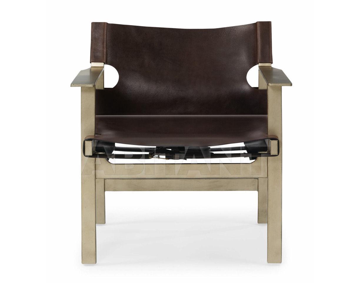 Купить Кресло Bernhardt  Bernhardt N5002L